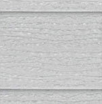 8-Inch Clapboard | Siding Options
