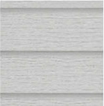 5-Inch Clapboard | Siding Options