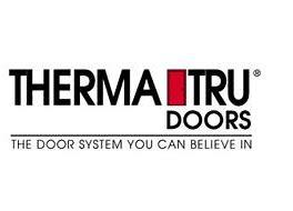 Thermatru Doors Logo