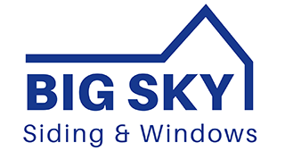 Big Sky Siding and Windows